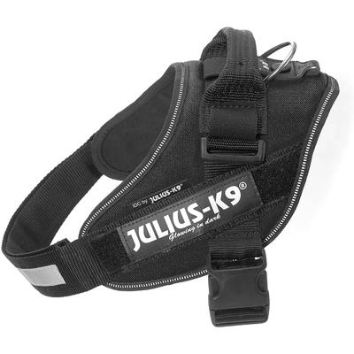 Julius-K9- Harnais Idc-Power
