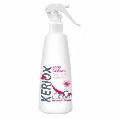 Keriox Spray Apaisant