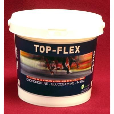 Greenfex - Top Flex