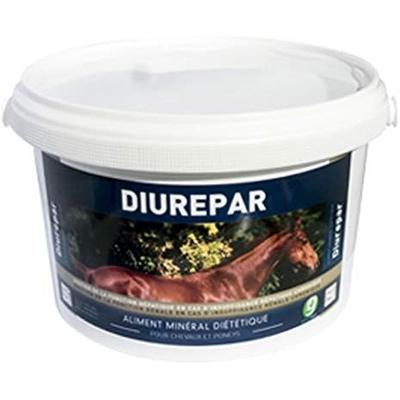 Greenpex Diurepar