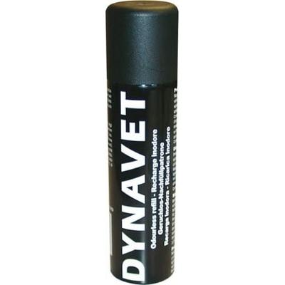 DYNAVET -Recharge pour Collier pulvérisateur Inodore