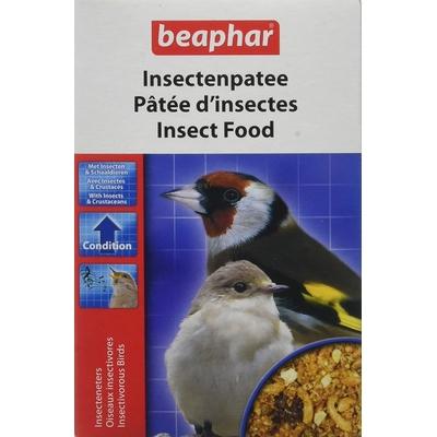 Beapher - Patée d'insectes pour oiseaux