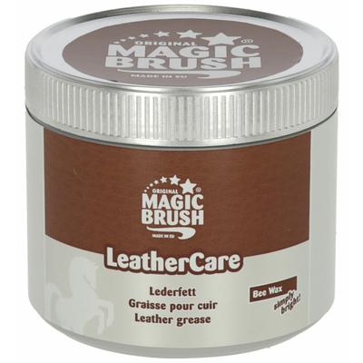 KERBL - MagicBrush Graisse pour cuir
