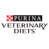 Purina Vetérinary Diets