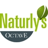 Naturly's Octave