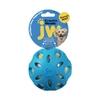 jouet-balle-pour-chien-crackle-heads-par-jw. noszanimos