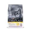 Purina Proplan cat light noszanimos