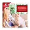hills science plan -healthy-development-chaton-au-poulet 4 noszanimos