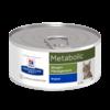 HILL's feline-prescription-diet-metabolic noszanimos