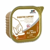 Dechra Specific - CIW - Digestive Support - Lot de 6 barquettes 300g noszanimos