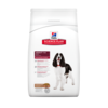HILLS Science Plan™ Canine Adult Advanced Fitness™ Lamb & Rice noszanimos