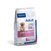 VIRBAC Veterinary - HPM DOG Adult Large & Medium noszanimos