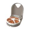 distributeur-de-nourriture-a-minuteur-petsafe-5-repas noszanimos