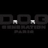 DOG Génération