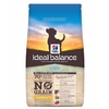hill-s-ideal-balance-no-grain-puppy noszanimos