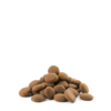 Versele laga OPTI LIFE- Adult Maxi - Poulet et Riz - 12.5kg noszanimos