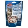 trixie-premio-tuna-rolls noszanimos