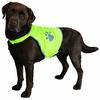 Trixie Gilet de sécurité pour chien noszanimos