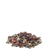 versele laga Nature Snack Berries 2 noszanimos