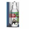 naturlys lotion-anti odeurs furet  noszanimos