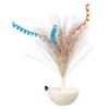 Trixie trixie Feather Wobble noszanimos