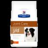 Hill's Prescription Diet Canine jd au Poulet noszanimos