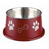 TRIXIE Ecuelle pour chiens à longues oreilles noszanimos