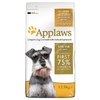 applaws-chien senior-poulet noszanimos