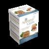 applaws layers multipacks noszanimos