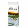 True Instinct No Grain Medium Maxi Junior 12kg noszanimos