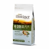 True Instinct No Grain Medium Maxi Junior 2kg noszanimos