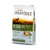 True Instinct No Grain Medium Maxi Adult - Saumon 12kg noszanimos