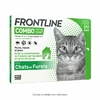 merial frontline-combo-spot-on-chat- 6 pipettes noszanimos