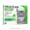 merial frontline-combo-chat 3 pipettes noszanimos
