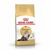 royal-canin-breed-nutrition-persian noszanimos