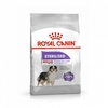 royal-canin-size-nutrition-medium-sterilised Noszanimos