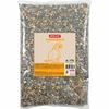aliments-composes-perroquets-coussin-3kg
