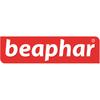 Beapher