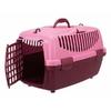box-de-transport-capri-1-pour-petit-chien-ou-chat-xs-32-x-31-x-48-cm