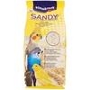 Vitakraft Vita Sandy Sable pour Oiseau 2,5 kg NosZanimos