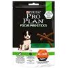 Purina ProPlan Focus Pro Sticks Agneau NosZanimos