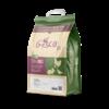 maisbio-8kg-basse_cour-biopartenaire-gasco-alimentation-basse-cour noszanimos
