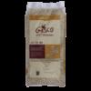 litière-gasco-rafle-de-maïs-12kg NosZanimos