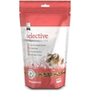 Supreme Petfoods Granules pour Souris NosZanimos 2
