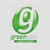 Greenpex
