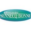 Sennecq Bonne