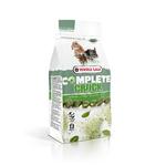 Versele laga Complete_Crocks_Herbs noszanimos