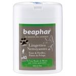 Lingettes Beapher