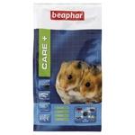 care + hamster beapher 750g