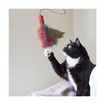 jouet-kong-cat-wubba 3 noszanimos